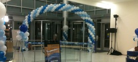 Gateway College Grand Opening