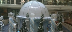 West Farms Mall